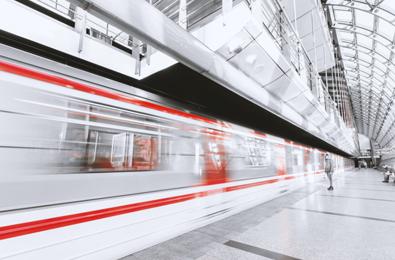郑济高铁工程