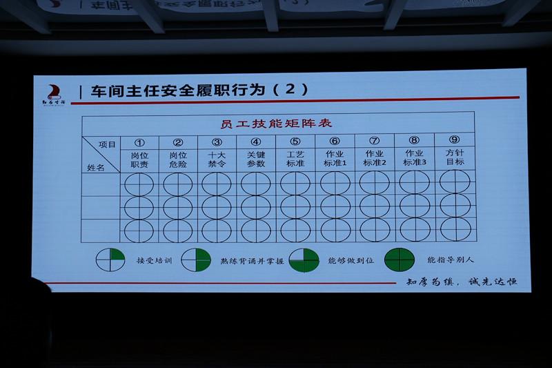 1202_副本.jpg